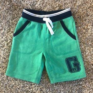 GAP 4T Shorts